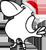 Cacyk Logo